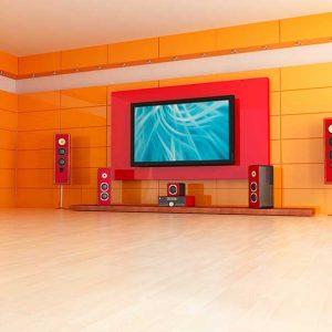 Architectural_Cinema-Rooms-Home-Theatre