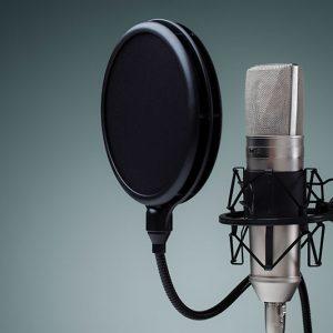 Architectural_RecordingStudios