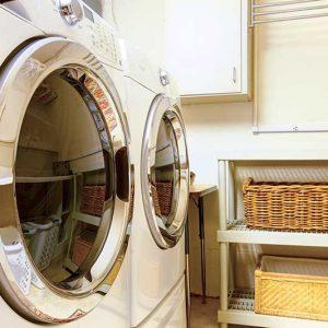 Architectural_WhiteGoods_LaundryRoom