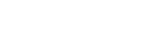 Dynamat Europe Architectural